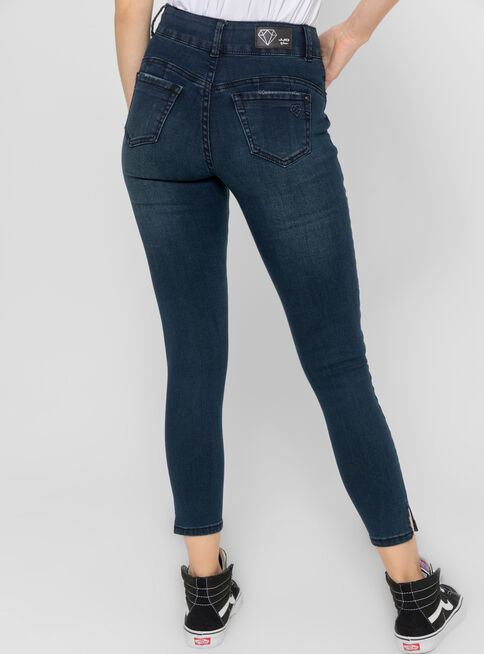 Jeans%20Push%20Up%20Tachas%20JJO%2CAzul%20Oscuro%2Chi-res