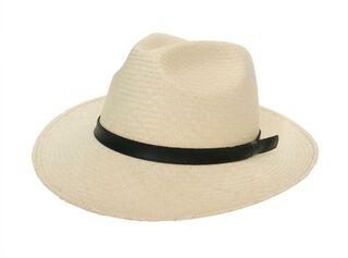 Gorros y Sombreros - Para lucir con estilo  c63ce8cb42a