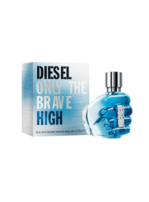 Perfume%20Diesel%20Only%20The%20Brave%20High%20Hombre%20EDT%2050%20ml%20EDL%2C%2Chi-res