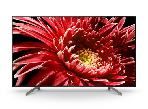 LED%20Android%20Smart%20TV%20Sony%2075%22%20UHD%204K%2075X855G%2C%2Chi-res