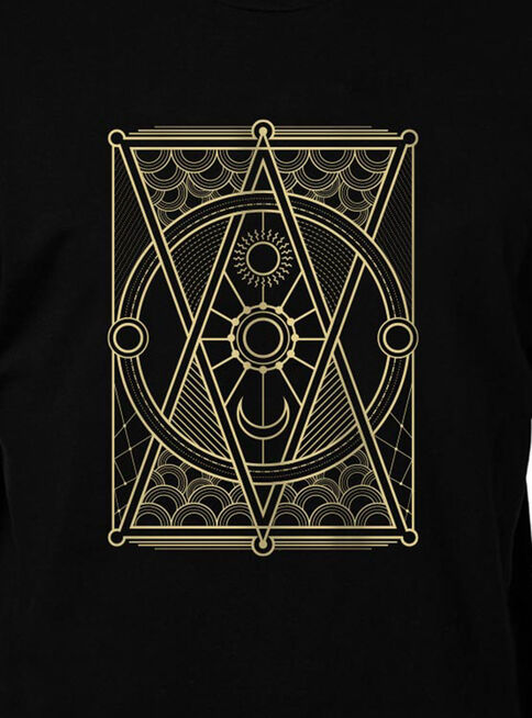 Polera%20Sun%20and%20Moon%20Geometry%20Negra%20Get%20Out%2CNegro%2Chi-res