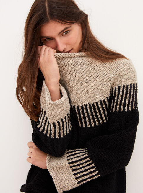 Sweater%20Halc%C3%B3n%20Ecopura%2CDise%C3%B1o%201%2Chi-res