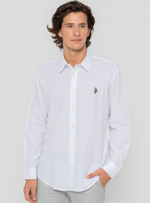 Camisa%20Oxford%20Regular%20Fit%20US%20Polo%20Assn%2CBlanco%2Chi-res