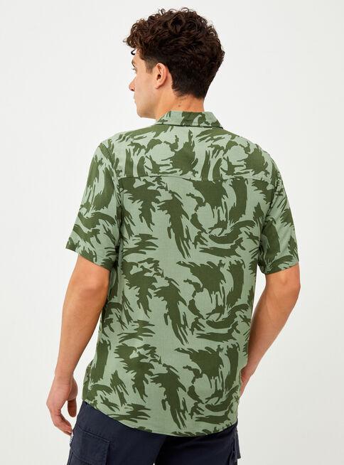Camisa%20Viscosa%20Full%20Estampada%20Oakley%2CDise%C3%B1o%203%2Chi-res