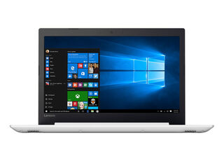"Notebook Lenovo Ideapad 320 Intel Pentium 8GB RAM/500GB DD/2GB AMD Radeon 520M/15,6"",,hi-res"
