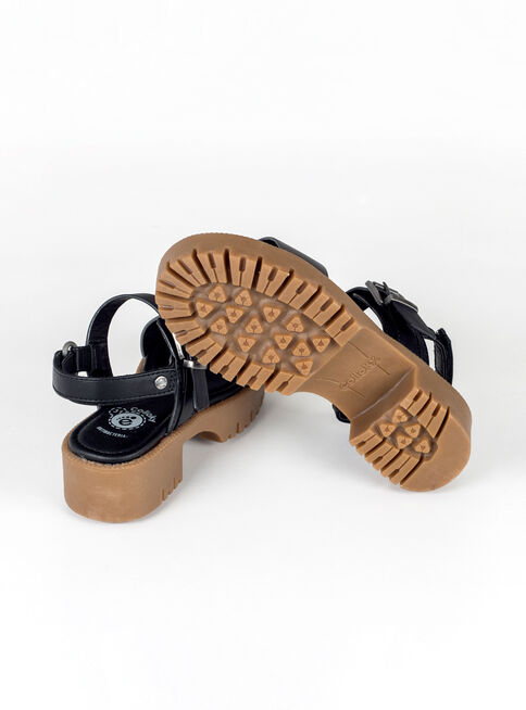 Sandalia%20Colloky%20Colecci%C3%B3n%20535802%20Negro%20Ni%C3%B1a%2CNegro%2Chi-res