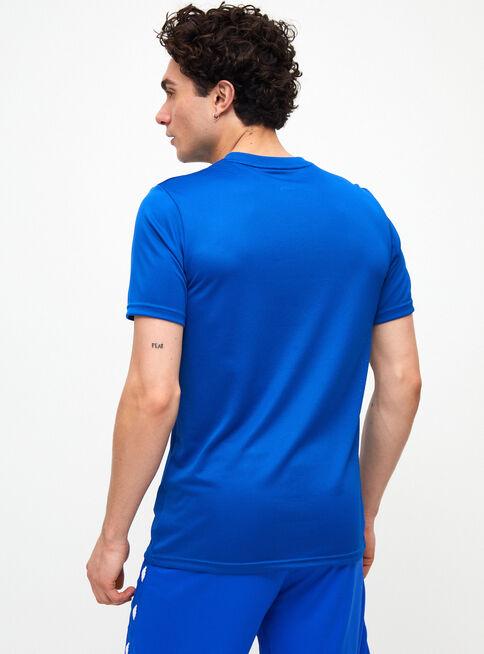 Camiseta%20de%20F%C3%BAtbol%20Manga%20Corta%20Selecci%C3%B3n%20Chilena%20Hombre%2CAzul%2Chi-res