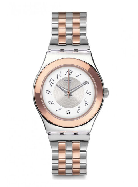 Reloj%20Midimix%20Swatch%20Mujer%2C%2Chi-res
