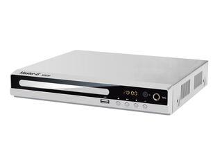 Reproductor De DVD Master G MG230 Blanco,,hi-res