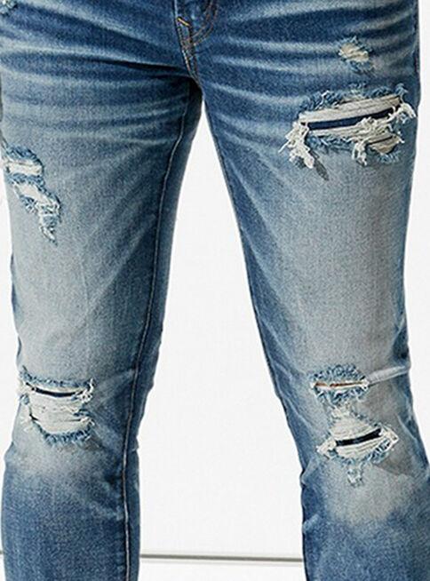Jeans%20Skinny%205665%20American%20Eagle%2CAzul%20Petr%C3%B3leo%2Chi-res