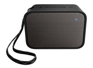 Parlante Philips PixelPop BT110B Bluetooth,,hi-res