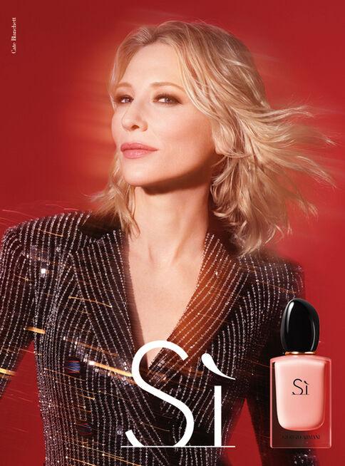 Perfume%20Si%20Fiori%20EDP%20100%20ml%20Giorgio%20Armani%2C%2Chi-res