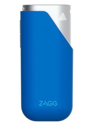 Bateria portatil AMP3 3000 Mah Azul,,hi-res