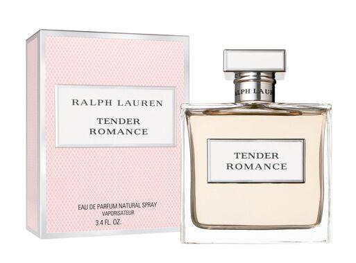 Perfume%20Ralph%20Lauren%20Tender%20Romance%20Mujer%20EDP%20100%20ml%2C%2Chi-res