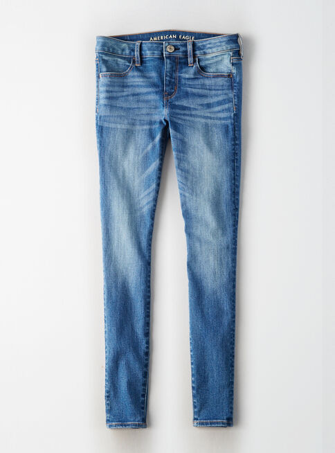 Jeans%20Azul%20Ne(X)t%20Level%20Jegging%20%20American%20Eagle%2CAzul%20Petr%C3%B3leo%2Chi-res