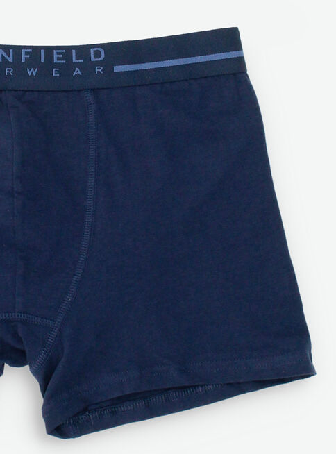 Bipack%20Boxer%20Dise%C3%B1o%20Liso%20Greenfield%2CSurtido%2Chi-res