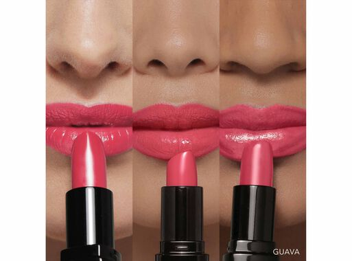 Labial%20Luxe%20Lip%20Color%20Bond%20Bobbi%20Brown%2C%2Chi-res