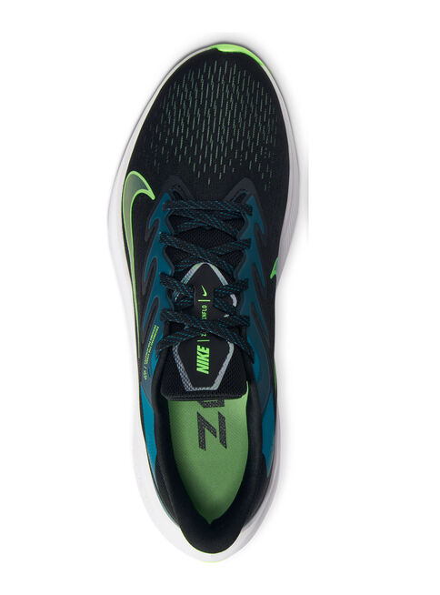 Zapatilla%20Nike%20Running%20Zoom%20Winflo%207%20Hombre%2CDise%C3%B1o%201%2Chi-res