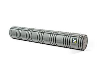 TP Solid Core Roller 3 Triggerpoint,Gris,hi-res