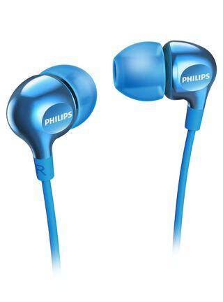 Audifonos Philips SHE3700 Celeste,,hi-res