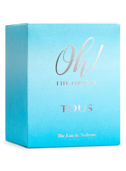 Perfume%20Tous%20Oh!%20The%20Origin%20Mujer%20EDT%2030%20ml%2C%2Chi-res