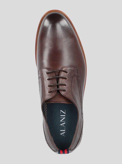 Zapato%20Casual%20Alaniz%20Detalle%20Costura%20Hombre%2CCaf%C3%A9%20Oscuro%2Chi-res