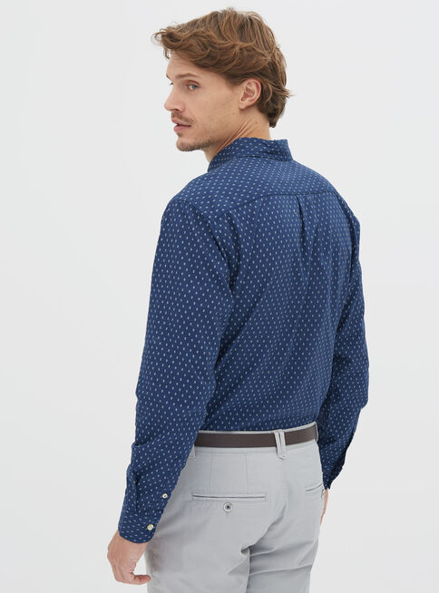 Camisa%20Bussines%20Peroe%C2%A0%2CAzul%20Oscuro%2Chi-res