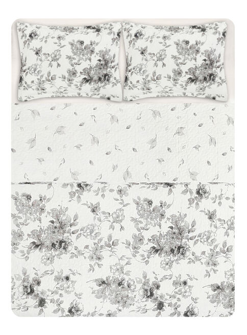 Quilt%20King%20Flores%2CLino%2Chi-res