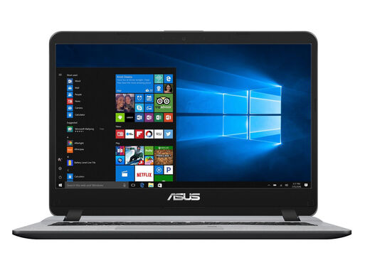 Notebook%20Asus%20Laptop%20X407UB-BV169T%20Intel%C2%AE%20Core%E2%84%A2%20i3%204GB%20RAM%201TB%20HDD%2014'%2C%2Chi-res