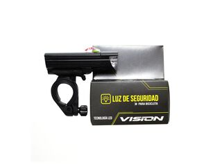 Luz Led Vision Foco Delantero 1 W,,hi-res