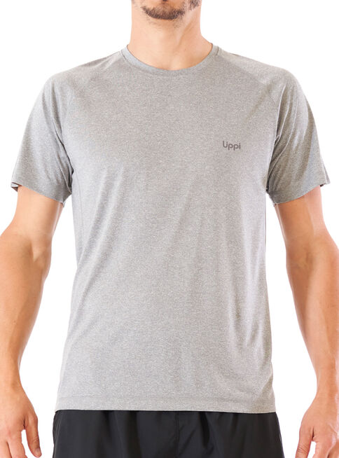 Polera%20Lippi%20Core%20T-Shirt%20Hombre%2CCeniza%2Chi-res