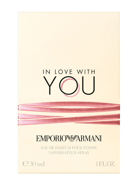 Perfume%20Giorgio%20Armani%20In%20Love%20with%20You%20Mujer%20EDP%2030%20ml%2C%2Chi-res