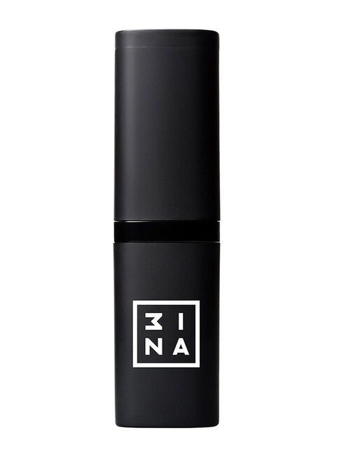 Labial%20The%20Essential%20Lipstick%20113%203INA%2C%2Chi-res
