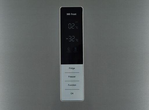 Refrigerador%20Libero%20No%20Frost%20315%20Litros%20LRB-340NFIW%2C%2Chi-res