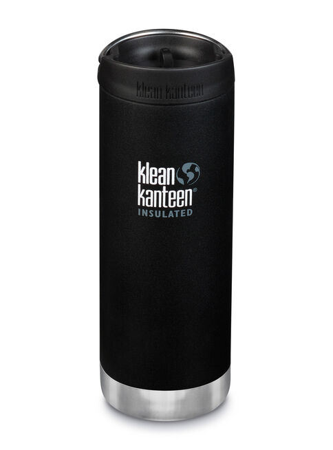 Botella%20T%C3%A9rmica%20Tkwide%20Tapa%20Caf%C3%A9%20473%20ml%20Klean%20Kanteen%2CNegro%2Chi-res