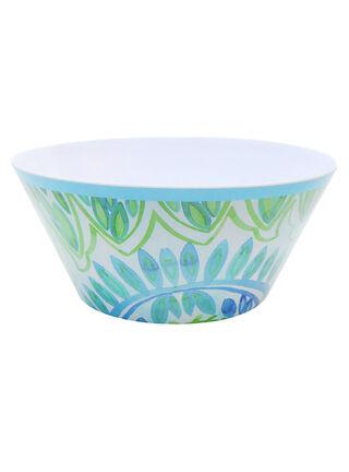 Bowl Ensalada 10 cm Attimo,Turquesa,hi-res