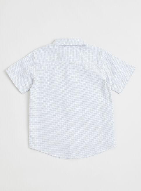 Camisa%20Ni%C3%B1o%20Manga%20Corta%20Algod%C3%B3n%20Tribu%2CMarfil%2Chi-res