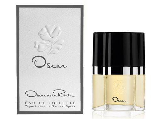 Perfume%20Oscar%20de%20la%20Renta%20Mujer%20EDT%2030%20ml%2C%C3%9Anico%20Color%2Chi-res