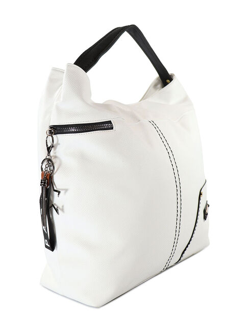 Cartera%20Hombro%20CLE-1068%20White%20Carven%2C%2Chi-res