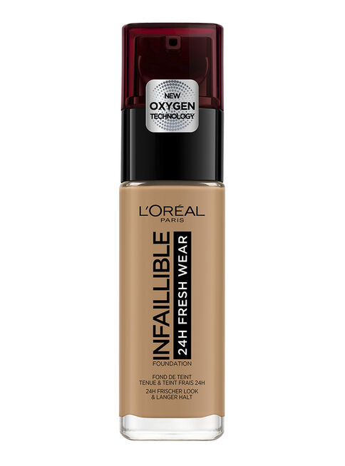 Base%20Maquillaje%20Infallible%20275%20Rose%20Amber%20L'Or%C3%A9al%2C%2Chi-res