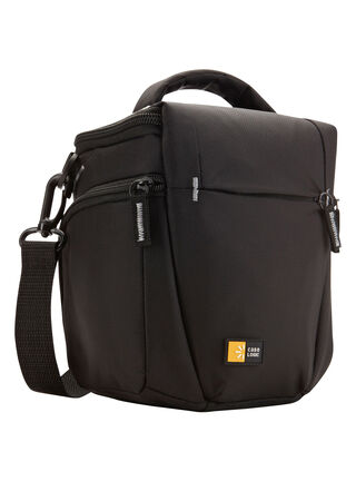 Bolso Case Logic TBC-406,,hi-res