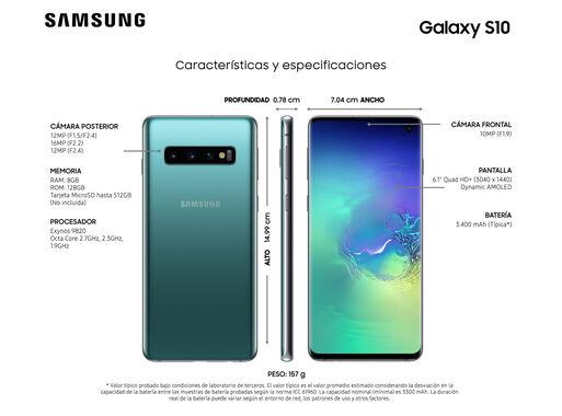 Smartphone%20Samsung%20Galaxy%20S10%20Liberado%20Verde%2C%2Chi-res