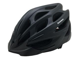 Casco Avalanche Helmet Pro,,hi-res