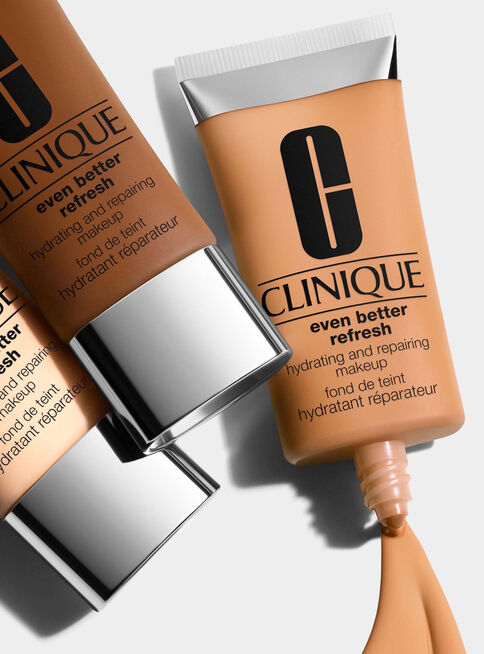Base%20Maquillaje%20Even%20Better%20Refresh%20Hydrating%20and%20Repairing%20Makeup%20WN%2092%20Toasted%20Almond%20Clinique%2C%2Chi-res