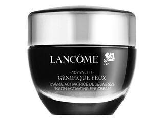 Génifique Yeux Lancôme 15 ml,,hi-res