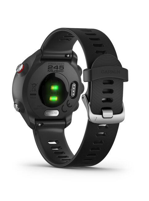 Smartwatch%20Forerunner%20245%20Negro%2C%2Chi-res