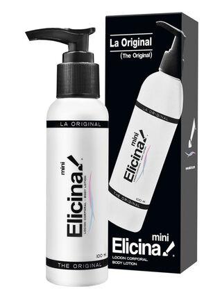 Crema de Cuerpo 100 ml Elicina,,hi-res