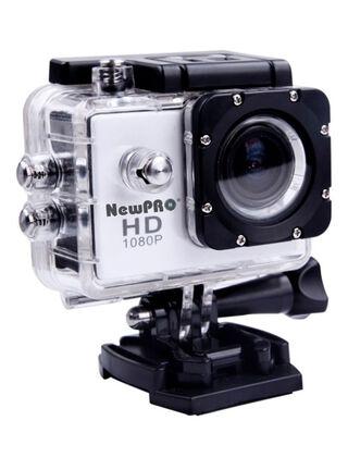 Sportcam Sentinel 12MP 1080P Ang170,,hi-res
