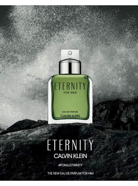Perfume%20Calvin%20Klein%20Eternity%20Hombre%20EDP%2030%20ml%2C%2Chi-res