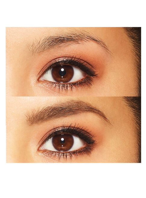 Delineador%20Cejas%20Brow%20Beater%20Reno%20Urban%20Decay%2CCaf%C3%A9%20Kitty%2Chi-res